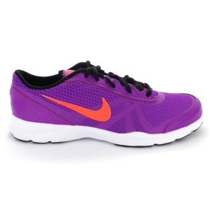 Nike buty CORE MOTION 749180-500