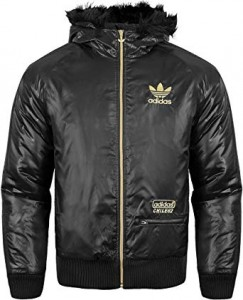 Adidas kurtka ORIGINALS CHILE 62 Z10733