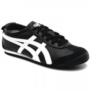 Asics buty ONITSUKA TIGER MEXICO DL4089001