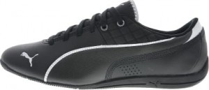 Puma buty DRIFT CAT 6 305097-01