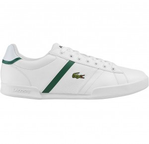 LACOSTE BUTY  DESTON 117 7-33SPM1004001