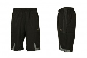 Adidas szorty 365 LONG SHORT V36261