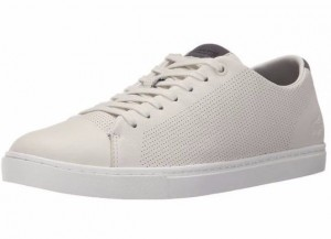 Lacoste buty SHOWCOURT CAM 7-31CAM0133098
