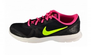 Nike buty CORE MOTION 749180-011