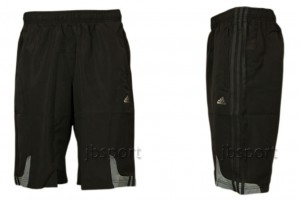 Adidas szorty 365 SPI SHORT V36238
