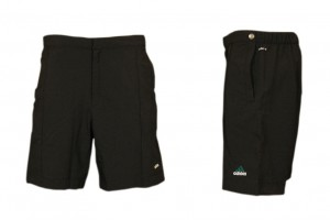 Adidas szorty M RCL SHORT P44869