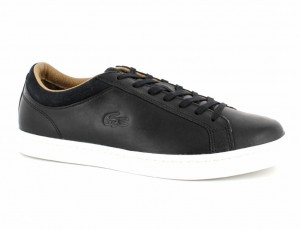 Lacoste buty STRAIGHTSET CRF  7-30SRM0027-024