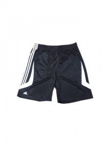 Adidas szorty EURO CLUB SHORT 768957