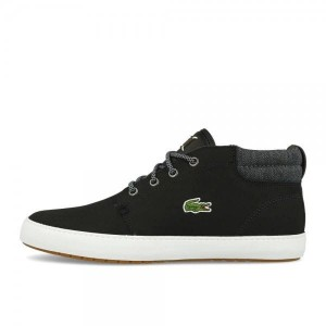 Lacoste buty AMPTHILL TERRA 318 1 7-36CAM0005231