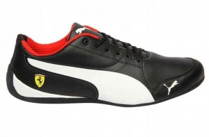 Puma buty DRIFT CAT 7 305998-02