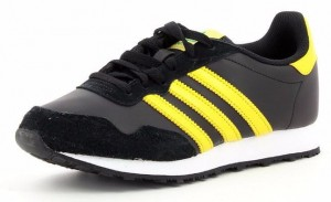Adidas  buty ORIGINALS OCIS RUNNER