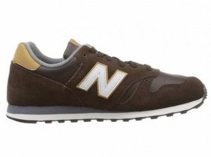 New Balance buty ML373BSO CLASSIC