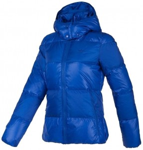 Adidas kurtka DOWN JACKET G86238